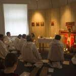 Taizè invita i giovani a Riga