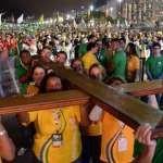 Dopo Panama, Lisbona ? La GMG torna in Europa