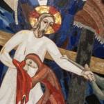 Dalla diocesi di Ascoli Piceno per una Quaresima che sorprende