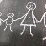 Istat: italiani sempre più vecchi e famiglie in affanno