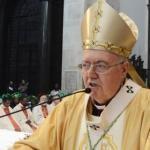 Mons. Nosiglia: questo tempo chiede più preghiera e più comunità