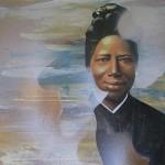 8 febbraio: nel ricordo di santa Bakhita combattere la tratta di esseri umani