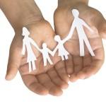 Daniele Novara: i compiti dei genitori per i bambini