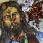 Il Covid diventa un alibi per i governi: 340.000.000 cristiani perseguitati
