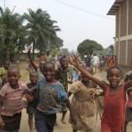 guerra_burundi