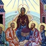 Per i vescovi laziali ogni uomo è figlio di Dio