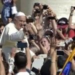 P. Costa offre un commento all'Esortazione Apostolica 'Christus vivit'