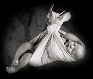 nascita_bambino
