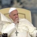Papa Francesco chiede una moratoria contro la pena di morte