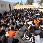 Africa: la corruzione e la migrazione in un dossier di Caritas italiana