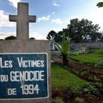 A 25 anni dal genocidio rwandese: per non dimenticare