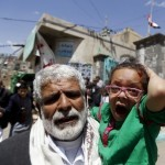 Yemen: continua il massacro con bombe italiane