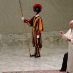 La Chiesa in uscita di papa Francesco: Bello, La Pira, Toniolo