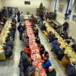 caritas_crisitaliana