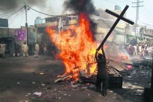 cristiani_perseguitati