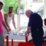In Europa si introducono i 'delitti di solidarietà'