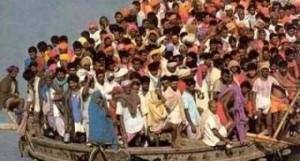 profughi_eritrei