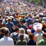 Istat: sempre meno italiani e sempre più vecchi