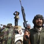 In Libia la tragedia continua