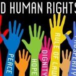 Amnesty International: la retorica dell'odio normalizza le discriminazioni