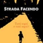 libro_stradafacendo