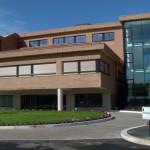 Foto Università Europea