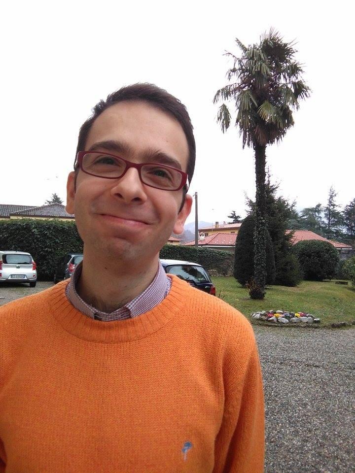 Fabio Cittadini