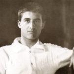 L'Azione Cattolica ricorda Pier Giorgio Frassati