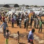 Il Sudan caccia i giovani profughi eritrei