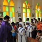 India_Cristiani