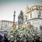 Santuario_Consolata
