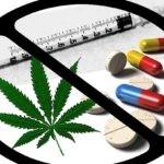 Droga: crescono i consumi