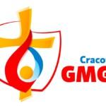 GMG_Polonia
