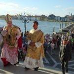 A Venezia il patriarca invita a scoprire la vita cristiana