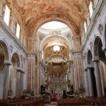 cattedrale_trapani
