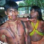 indigeni_brasiliani