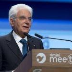 Mattarella_Meeting
