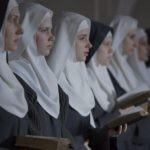 Cor Orans: la vita religiosa femminile è centrale nella Chiesa