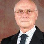 Fabio Bortolotti ed il latino della 'publica honestas'