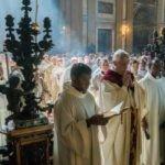 gesuiti_padresosa