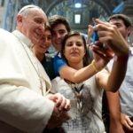 A Torino la Chiesa cammina con i giovani