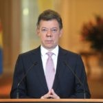presidente_colombia