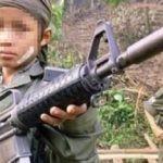 colombia_bambini