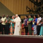 Papa Francesco: la Dottrina Sociale della Chiesa si fonda sulla realtà