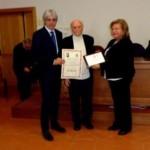 premio_donmorosini