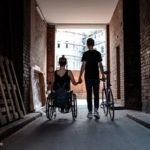 Giornata della disabilità: si può fare di più