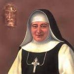 Maria Pia Mastena: testimone del Santo Volto