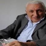 Paolo De Benedetti: la luce del Natale