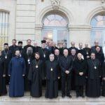 Il Forum cattolico-ortodosso chiede di debellare l'analfabetismo religioso dei giovani