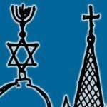Cattolici ed Ebrei insieme per il dialogo